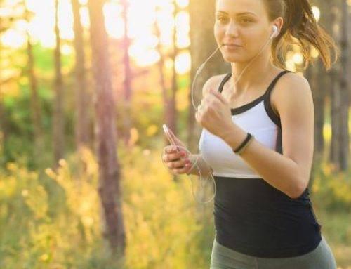 Article de Ouest-France Running: La semaine d'entraînement type pour progresser