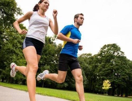 Article de Ouest-France Running: 5 types de footings à adopter pour progresser