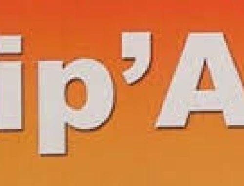 TOUR PRINTANIER DU CHALLENGE EQUIP'ATHLE, Pacé, 25 Mai 2019