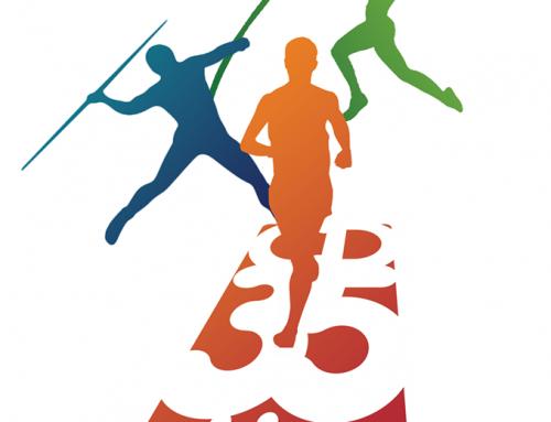 Championnats Ille-et-Vilaine Benjamins-Minimes | Montfort sur Meu, 1 Juin 2019