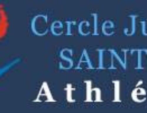 Championnats de Bretagne CA – JU , Montfort Sur Meu (35) les 3 et 4 Octobre